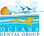 Oceans Dental Group