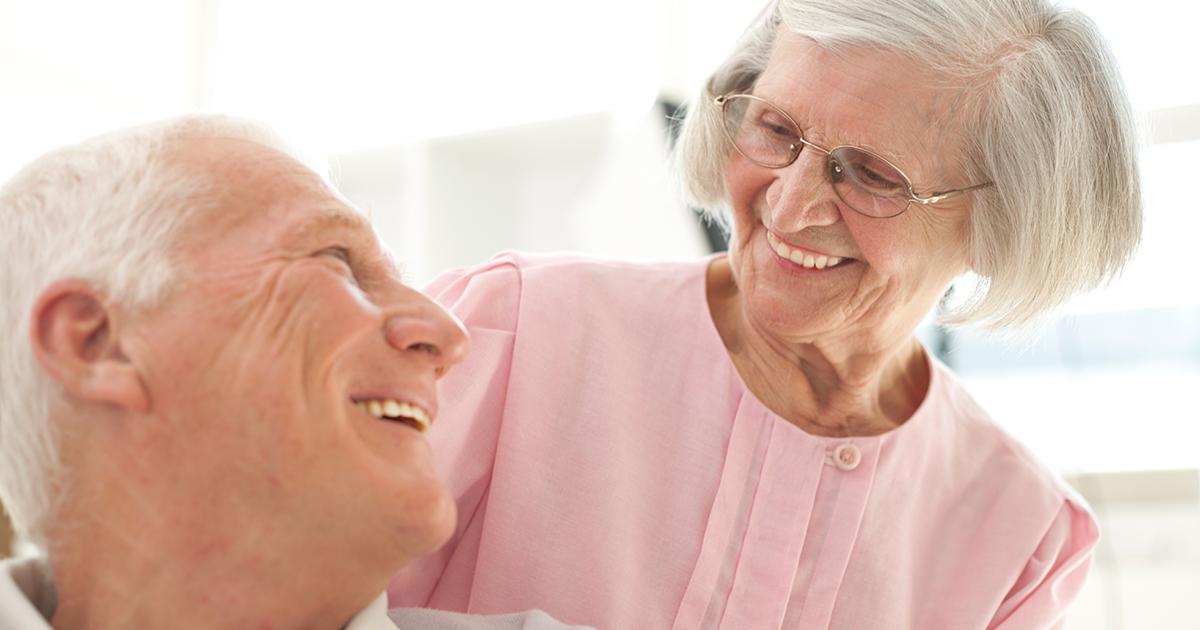 dca-blog-171-Aging-Teeth_1200x630